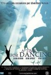 La locandina di A Time for Dancing