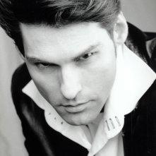 Davide Iannuzzi
