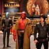 Comic-movies al potere con Il cavaliere oscuro e Hellboy 2