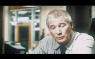 Identikit di un delitto - Trailer italiano