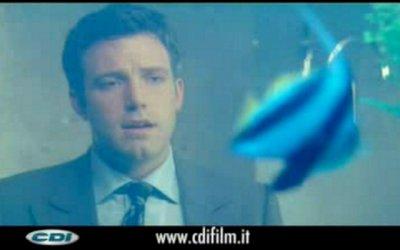 Il diario di Jack - Trailer italiano