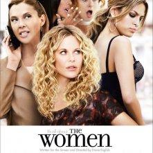 Poster per The Women