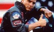 Un sequel di Top Gun per Tom Cruise?