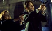 "Emmy Award: le serie più ""snobbate"" agli Oscar TV (prima parte)"