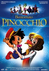 Bentornato Pinocchio in streaming & download