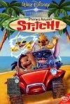 La locandina di Provaci ancora Stitch!