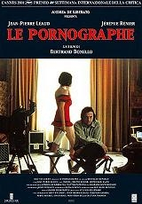 Le pornographe (2001) - Film - Movieplayer.it