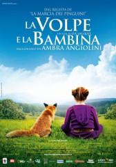 La volpe e la bambina in streaming & download