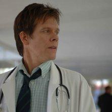 Kevin Bacon interpreta Love nel film The Air I Breathe