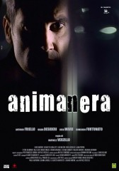 Animanera in streaming & download