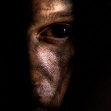 Una scena del film horror Shrooms - Trip senza ritorno