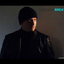 Wallpaper del film The Air I Breathe con Brendan Fraser