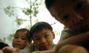 Taiwan è vicina: VI Asian Film Festival