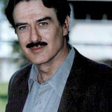 Giuseppe Pambieri.