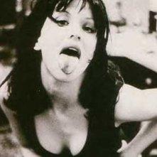 Una foto di Joan Jett