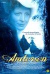 La locandina italiana di Andersen - Una vita senza amore
