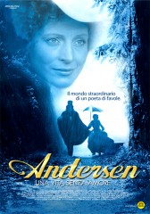 Andersen – Una vita senza amore in streaming & download