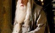 Online il teaser trailer di Harry Potter e il principe mezzosangue