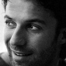 Una foto di Alessandro Del Piero.
