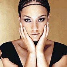 Una foto di Alicia Keys