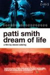 La locandina di Patti Smith: Dream of Life