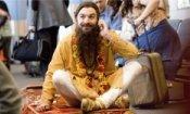 Recensione Love Guru (2008)