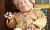 Arriva il Guru e porta i sorrisi e l'amore al cinema