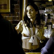 Eliza Dushku in una scena del film Bottle Shock
