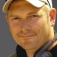 Il regista Randall Miller