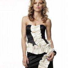 AnnaLynne McCord è Naomi Clark in 90210