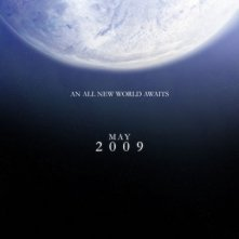 Il manifesto del film Avatar