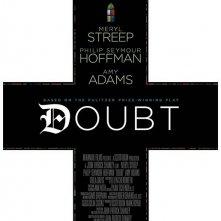 La locandina di Doubt