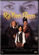 La locandina di Il castello di Ra-Tim-Bum