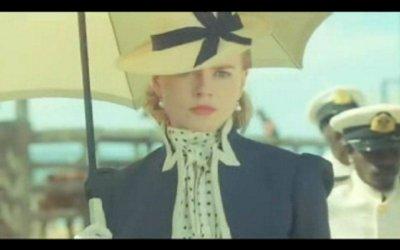Australia - Trailer italiano