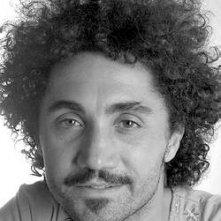 Nicola Acunzo, attore