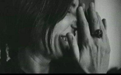 Patti Smith: Dream of Life - Trailer