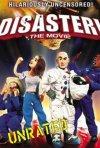 La locandina di Disaster
