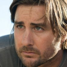 Luke WIlson è il protagonista di Henry Poole is Here