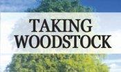 Un cast stellare per Taking Woodstock