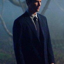 Keanu Reeves è il protagonista di Ultimatum alla Terra