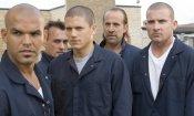 Fox ordina il revival di Prison Break e il pilot di 24: Legacy