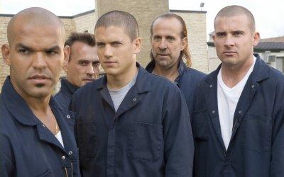 Prison Break: il meglio e il peggio di una serie condannata a dividere