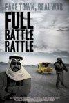 La locandina di Full Battle Rattle