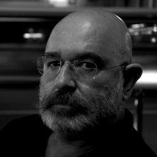 Pierre Trividic