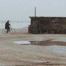 Un'immagine del film Paper Soldiers