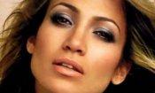 Per Lopez e ABC una serie su Un amore a 5 stelle