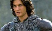 Ferragosto con il Principe Caspian