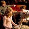 Harry Potter 6, l'appuntamento rimandato a luglio