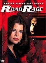 La locandina di Road Rage