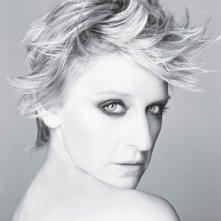 Un ritratto di Ellen DeGeneres